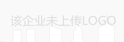 安徽嘉久轴承制造有限公司