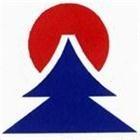 芜湖常瑞汽车部件有限公司
