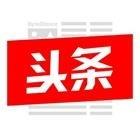 芜湖龙媒网络科技有限公司