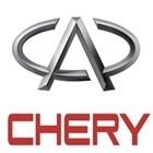奇瑞汽车股份有限公司
