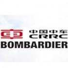 中车浦镇庞巴迪运输系统有限公司