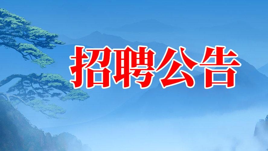 上铁芜湖高新材料技术有限公司招聘公告